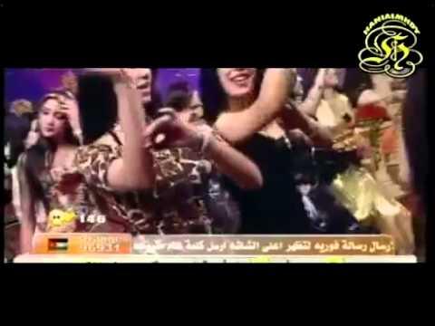 عرب بنات