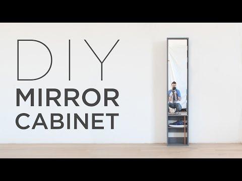 Espejo - Que hacer si se rompe un espejo ...