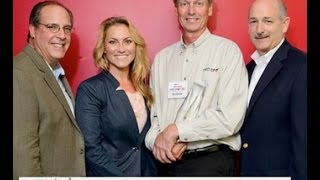 Pro Spot Selected As Ford Motor Company 2014 Supplier Of The Year