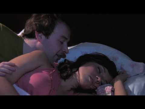 Video Got Sex? - SLEEP download in MP3, 3GP, MP4, WEBM, AVI, FLV January 2017