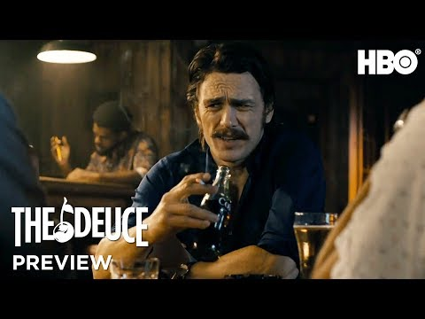 The Deuce 1.05 (Preview)