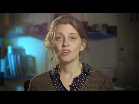 La Fundación Metropolitana presentó un documental sobre economía circular