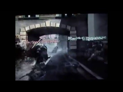 masemaster - mw3 movie mw3 juggernuat mw3 gameplay mw3 mw3 juggernaut movie masemaster3 agentdanny15 callofduty juggernaut -----------------------------------------------...