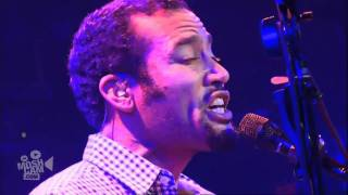 "Ben Harper and Relentless7 ""Shimmer And Shine"" Live (HD, Official) 