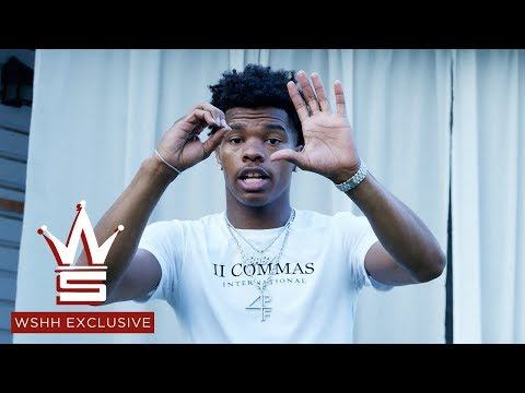 "Lil Baby ""Narcs"" (WSHH Exclusive - Official Music Video)"