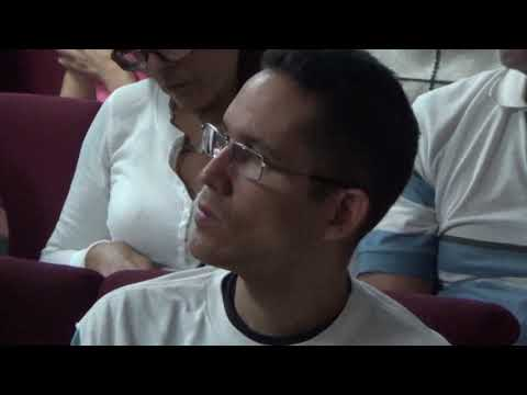 El Reino de los Cielos es Semejante A | Pastor Andres Noguera
