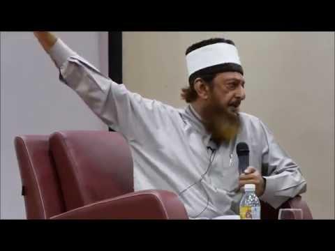 The Emergence Of Modern Western Civilization & Beyond The Malhama By Sheikh Imran Hosein