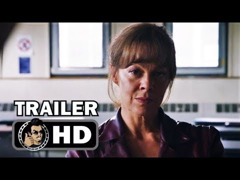 FEARLESS Official Trailer (HD) Amazon Prime Exclusive Series