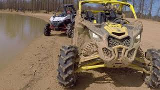 10. 2019 Polaris RS1 is an INCREDIBLE machine
