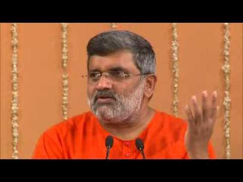 Bhagavad Gita, Chapter 15, Verses 11-15, (413)