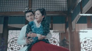 Legend of Fuyao MV | this love.