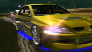 Nonton NFSU2 | Fast and Furious - Tokyo Drift, all Vinyls | Download Link! 2F2F | Film Subtitle Indonesia Streaming Movie Download