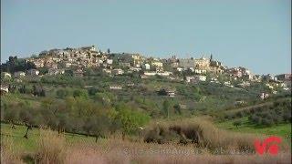 Citta Sant Angelo Italy  city images : Vedo e Vado - Città Sant'Angelo uno dei borghi più belli d'Italia - Abruzzo - presentazione