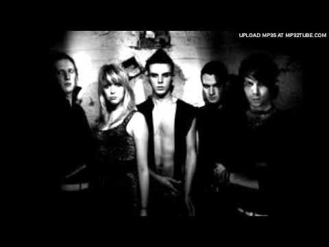 Daggers - Jealousy