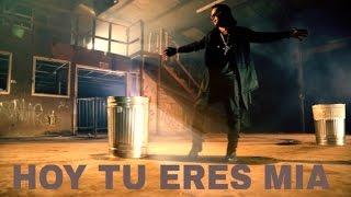 Jamesong – Hoy Tu Eres Mía (Official Video) | 🇵🇷 @JamesongMusic @RussMusicGroup videos