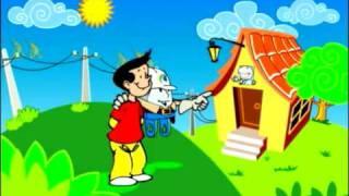Cómo se genera,transmite y distribuye la energía eléctrica