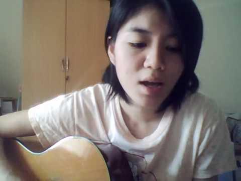 ละเมอ โอ้!! I miss you - cover (видео)