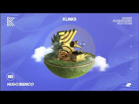 Hugo Bianco (Spain) | #StayATHOME KLINKS.