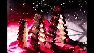 Video Ty chvíle vánoční ...