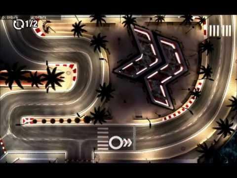 Draw Race 2 - gameplay
