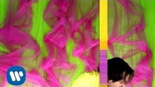 MIGUEL BOSE - Morenamia