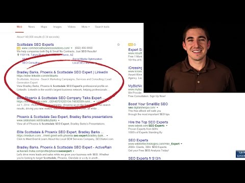 → Start Your SEO Campaign in Phoenix Today (#1 Service)