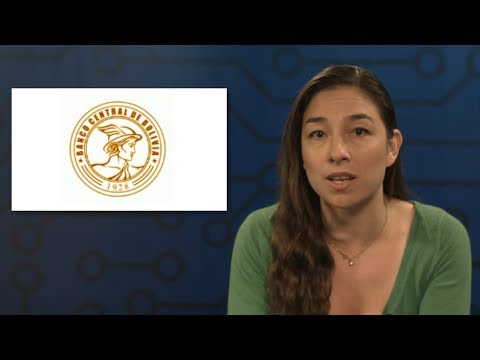 6/19/14 – Japan says no regulation, Bolivia bans alt coins, & The Dogecoin Documentary
