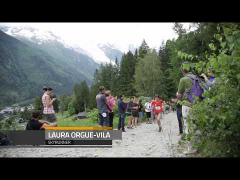 gopro_presents_world_of_adventure_-_skyrunning_world_championships