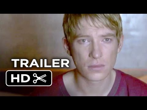 sci fi - Subscribe to TRAILERS: http://bit.ly/sxaw6h Subscribe to COMING SOON: http://bit.ly/H2vZUn Like us on FACEBOOK: http://goo.gl/dHs73 Follow us on TWITTER: http://bit.ly/1ghOWmt Ex Machina ...