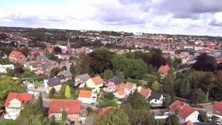 Kolding Denmark  City pictures : 完整版 Kolding Denmark