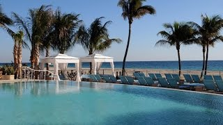 Fort Lauderdale (FL) United States  city photos : Top10 Recommended Hotels in Fort Lauderdale Beach, Fort Lauderdale, Florida, USA