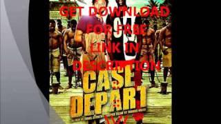 Nonton Case depart 2011 BRRip Film Subtitle Indonesia Streaming Movie Download