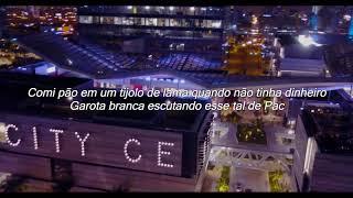 Iggy Azalea - Work (Tradução)