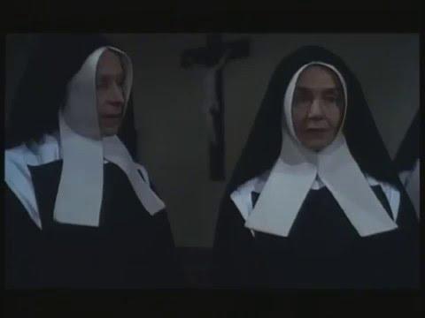 La Pasión de Bernadette (1989) Película completa hablada en inglés con subtítulos en castellano