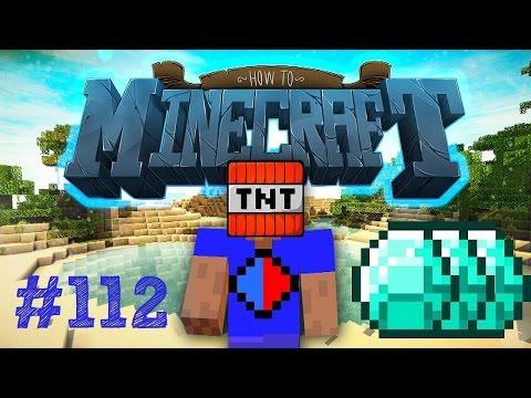 blast - How To Minecraft. A Minecraft SMP series. Hit like to support How To Minecraft! How To Minecraft Playlist: http://www.youtube.com/playlist?list=PL9O6nOlKeOlcm6ocu5GJJYtVzU08G3-9D Series will...