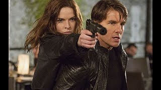 Video New Action Movies 2017 Full Length English - Action Movies Full English Best Hollywood Movies MP3, 3GP, MP4, WEBM, AVI, FLV November 2017