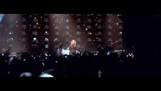 Adele - Make You Feel my Love (Live at Royal Albert Hall)