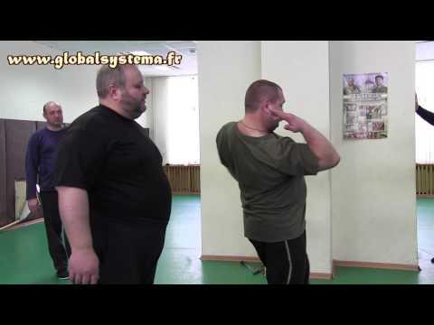 rosyjska-sztuka-walki-systema-lepsza-niz-magia