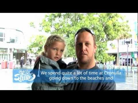 Cronulla: Real Locals, Real Stories
