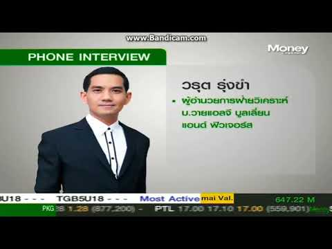 Gold Outlook by Ylg 23-07-2561
