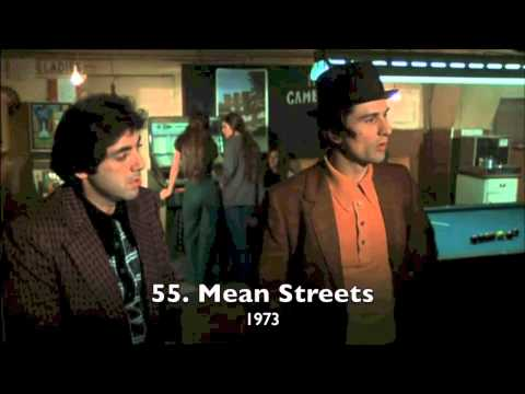 100 Greatest Movie Quotes of All Time