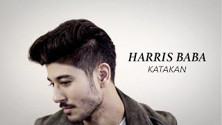 Video Harris Baba - Katakan (Official Lyric Video) MP3, 3GP, MP4, WEBM, AVI, FLV Oktober 2017
