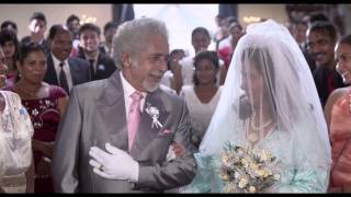 Fox Star Quickies : Finding Fanny - Happily Married!