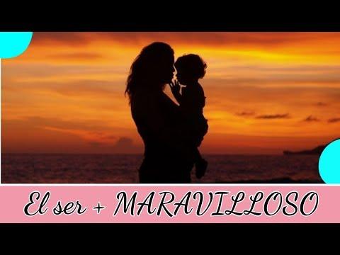 Tarjetas de amor -  COMO FESTEJAMOS EL DIA DE LAS MADRES  UN DIA EMOTIVO  LLENOS DE FELICIDAD, VLOGS DIARIOS