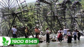Khi người Dao ở Sì Thâu Chải làm du lịch - CCL 381 | VTC16