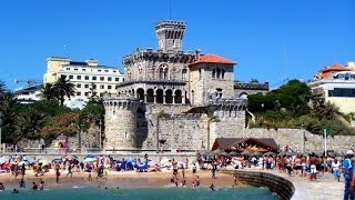 Estoril Portugal  City new picture : Estoril, Portugal - a destination with History