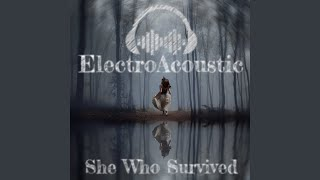 She Who Survived