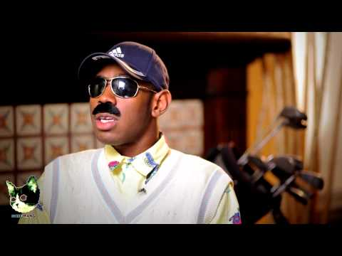 Video: Tyler, The Creator – Thurnis Haley Golf Wang Part 3