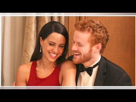 Romantic quotes - 17 priceless quotes from Harry & Meghan lifetime: Royal romantic  NEWS TODAY