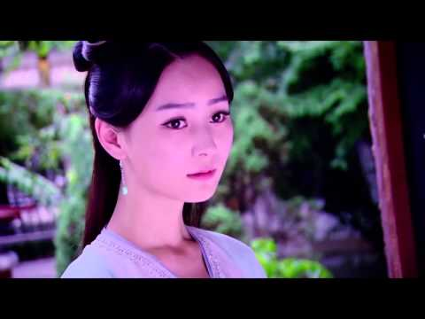 TV drama - Story sword hero - full-length movies episode 27
